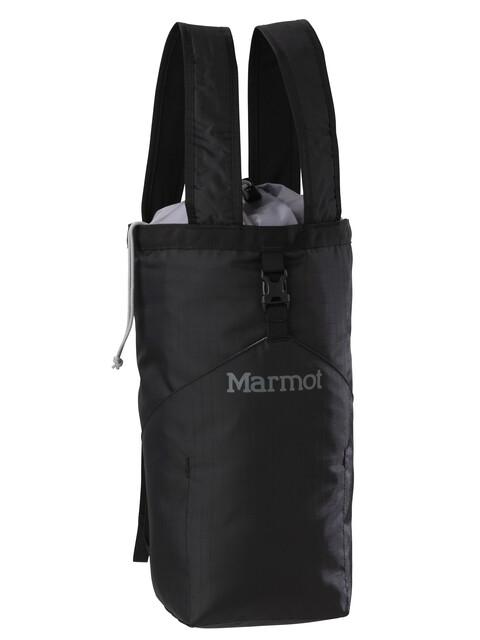 Marmot Urban Hauler Small Black